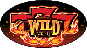 jackpots slots casino games download free