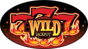 jackpots slots casino games download free
